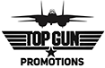 Top Gun Promotions Division Two