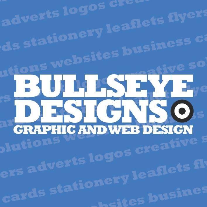 Bullseye Designs