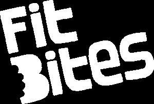 FitBites
