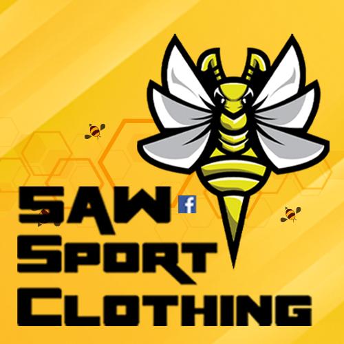 Saw Sports Clothing