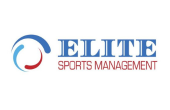 Elite Sports Management