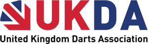 United Kingdom Darts Association